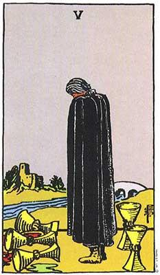five-of-cups-meaning-rider-waite-tarot_large